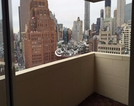 1 Bedroom, Tribeca Rental in NYC for $3,770 - Photo 2