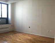 4 Bedrooms, Flatiron District Rental in NYC for $5,775 - Photo 2