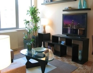 Studio, Yorkville Rental in NYC for $2,895 - Photo 1