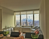 2 Bedrooms, Chelsea Rental in NYC for $5,866 - Photo 2
