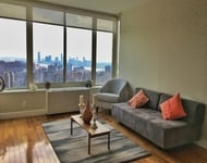 2 Bedrooms, Chelsea Rental in NYC for $5,866 - Photo 1