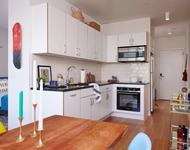 1 Bedroom, Stapleton Rental in NYC for $1,727 - Photo 1