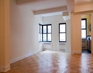 1 Bedroom, Midtown East Rental in NYC for $3,500 - Photo 1
