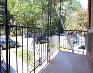 2 Bedrooms, Woodlawn Heights Rental in NYC for $2,050 - Photo 1