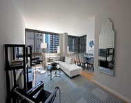 2 Bedrooms, Financial District Rental in NYC for $4,590 - Photo 1