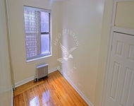 1 Bedroom, Hamilton Heights Rental in NYC for $1,995 - Photo 1