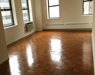 3 Bedrooms, Chelsea Rental in NYC for $4,497 - Photo 1