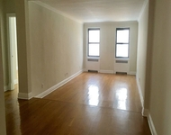 1 Bedroom, Gramercy Park Rental in NYC for $4,263 - Photo 2