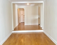 1 Bedroom, Gramercy Park Rental in NYC for $4,263 - Photo 1