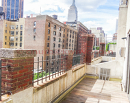 Studio, Murray Hill Rental in NYC for $2,175 - Photo 1