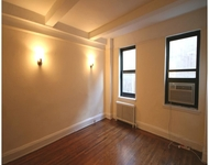 Studio, Greenwich Village Rental in NYC for $2,320 - Photo 2