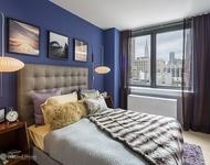 Studio, Chelsea Rental in NYC for $2,815 - Photo 2