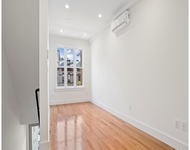 3 Bedrooms, Clinton Hill Rental in NYC for $5,000 - Photo 2
