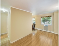 2 Bedrooms, Downtown Brooklyn Rental in NYC for $3,300 - Photo 1