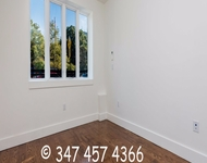 3 Bedrooms, Prospect Lefferts Gardens Rental in NYC for $2,845 - Photo 1