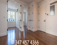 3 Bedrooms, Prospect Lefferts Gardens Rental in NYC for $2,845 - Photo 2