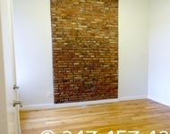 4 Bedrooms, Crown Heights Rental in NYC for $3,975 - Photo 1