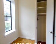 4 Bedrooms, Crown Heights Rental in NYC for $3,975 - Photo 2