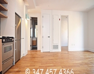 4 Bedrooms, Greenwood Heights Rental in NYC for $4,075 - Photo 1