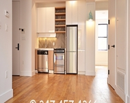 4 Bedrooms, Greenwood Heights Rental in NYC for $4,075 - Photo 2