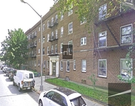 2 Bedrooms, Kensington Rental in NYC for $1,900 - Photo 1