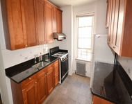 3 Bedrooms, Greenpoint Rental in NYC for $2,833 - Photo 2