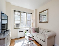 Studio, Murray Hill Rental in NYC for $2,625 - Photo 1