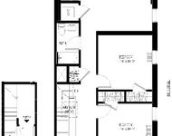 3 Bedrooms, Windsor Terrace Rental in NYC for $3,500 - Photo 2