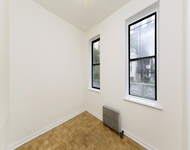 2 Bedrooms, Windsor Terrace Rental in NYC for $3,300 - Photo 2