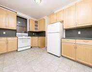 2 Bedrooms, Windsor Terrace Rental in NYC for $3,300 - Photo 1