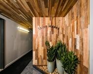 2 Bedrooms, Bushwick Rental in NYC for $2,450 - Photo 1
