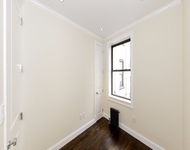 3 Bedrooms, South Slope Rental in NYC for $3,250 - Photo 2