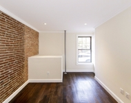 3 Bedrooms, South Slope Rental in NYC for $3,250 - Photo 1