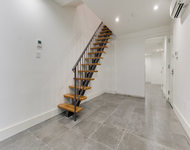 4 Bedrooms, Bedford-Stuyvesant Rental in NYC for $4,399 - Photo 1