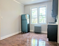 3 Bedrooms, Jackson Heights Rental in NYC for $2,349 - Photo 2