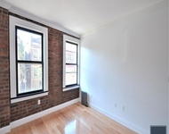 4 Bedrooms, Fordham Heights Rental in NYC for $2,700 - Photo 1