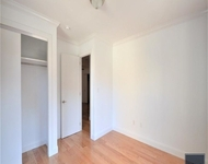 4 Bedrooms, Fordham Heights Rental in NYC for $2,700 - Photo 2