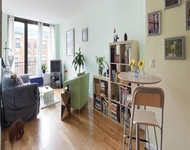 3 Bedrooms, Greenwich Village Rental in NYC for $5,300 - Photo 1