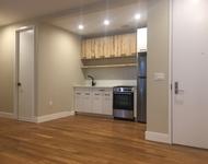 Room, Bushwick Rental in NYC for $885 - Photo 2