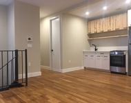Room, Bushwick Rental in NYC for $885 - Photo 1