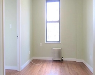 1 Bedroom, Hamilton Heights Rental in NYC for $1,600 - Photo 2