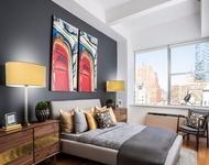 Studio, Tribeca Rental in NYC for $6,600 - Photo 1