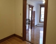 3 Bedrooms, Central Slope Rental in NYC for $3,300 - Photo 2