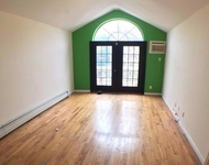 3 Bedrooms, East Williamsburg Rental in NYC for $4,000 - Photo 1