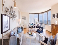 2 Bedrooms, Yorkville Rental in NYC for $6,375 - Photo 1