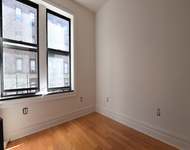 4 Bedrooms, Prospect Heights Rental in NYC for $4,500 - Photo 2