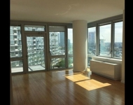2 Bedrooms, Hunters Point Rental in NYC for $3,380 - Photo 1