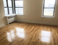 1 Bedroom, Bronxwood Rental in NYC for $1,650 - Photo 1