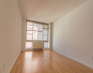 3 Bedrooms, Chelsea Rental in NYC for $5,770 - Photo 1