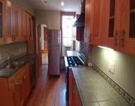 1 Bedroom, Central Slope Rental in NYC for $3,000 - Photo 2